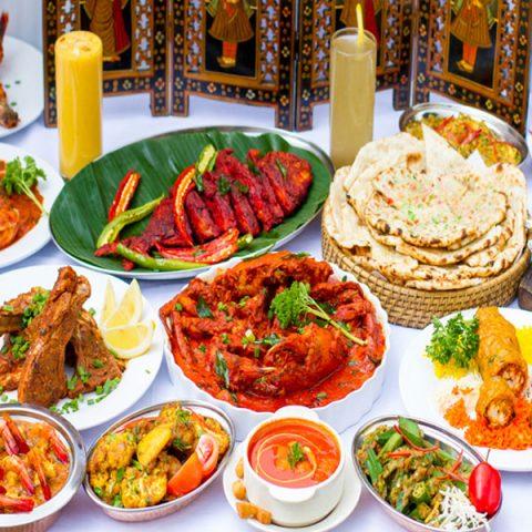 Food-Gallery3